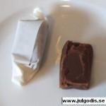 chokladkola-150x150