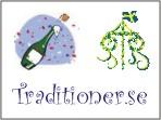 Traditioner…